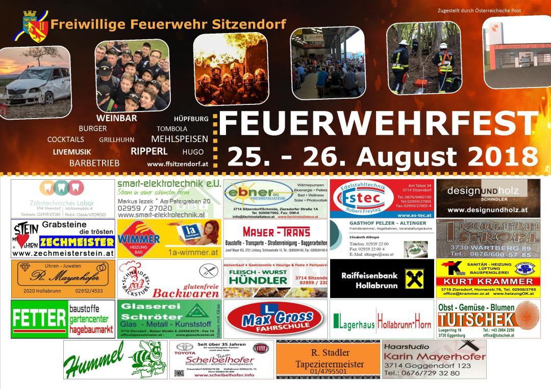 2018_Einladung FF Fest Sitzendorf