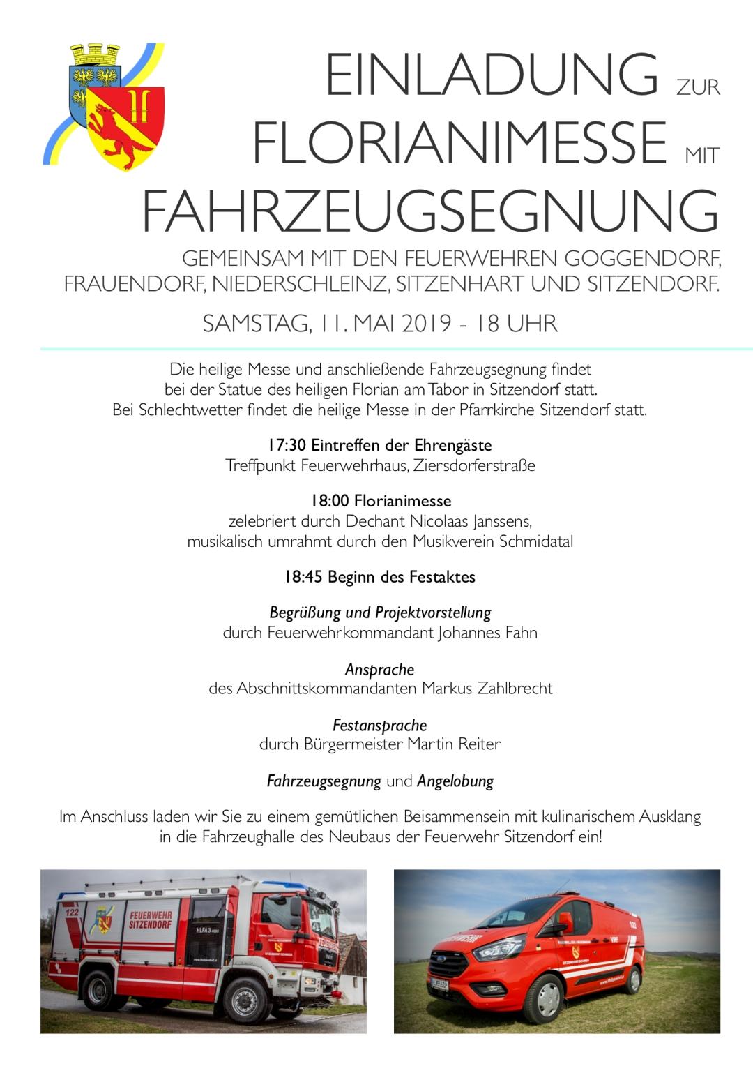 Einladung Florianimesse.jpg