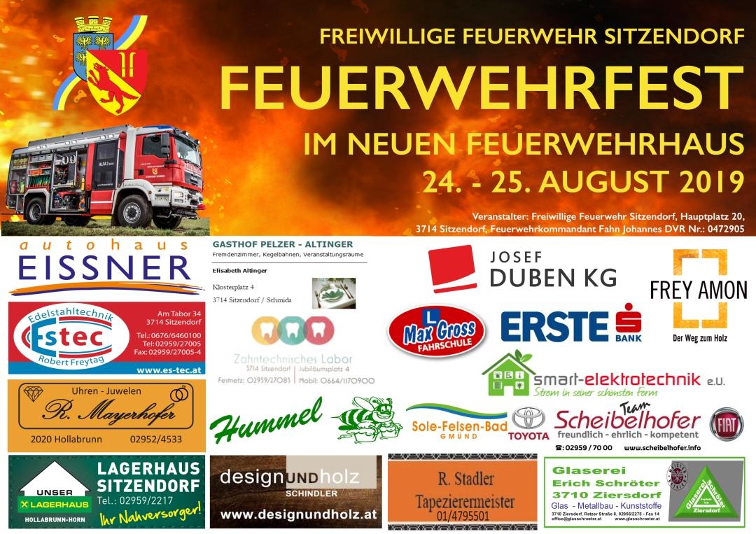 20190805_Flyer FF Fest Vorderseite.jpg